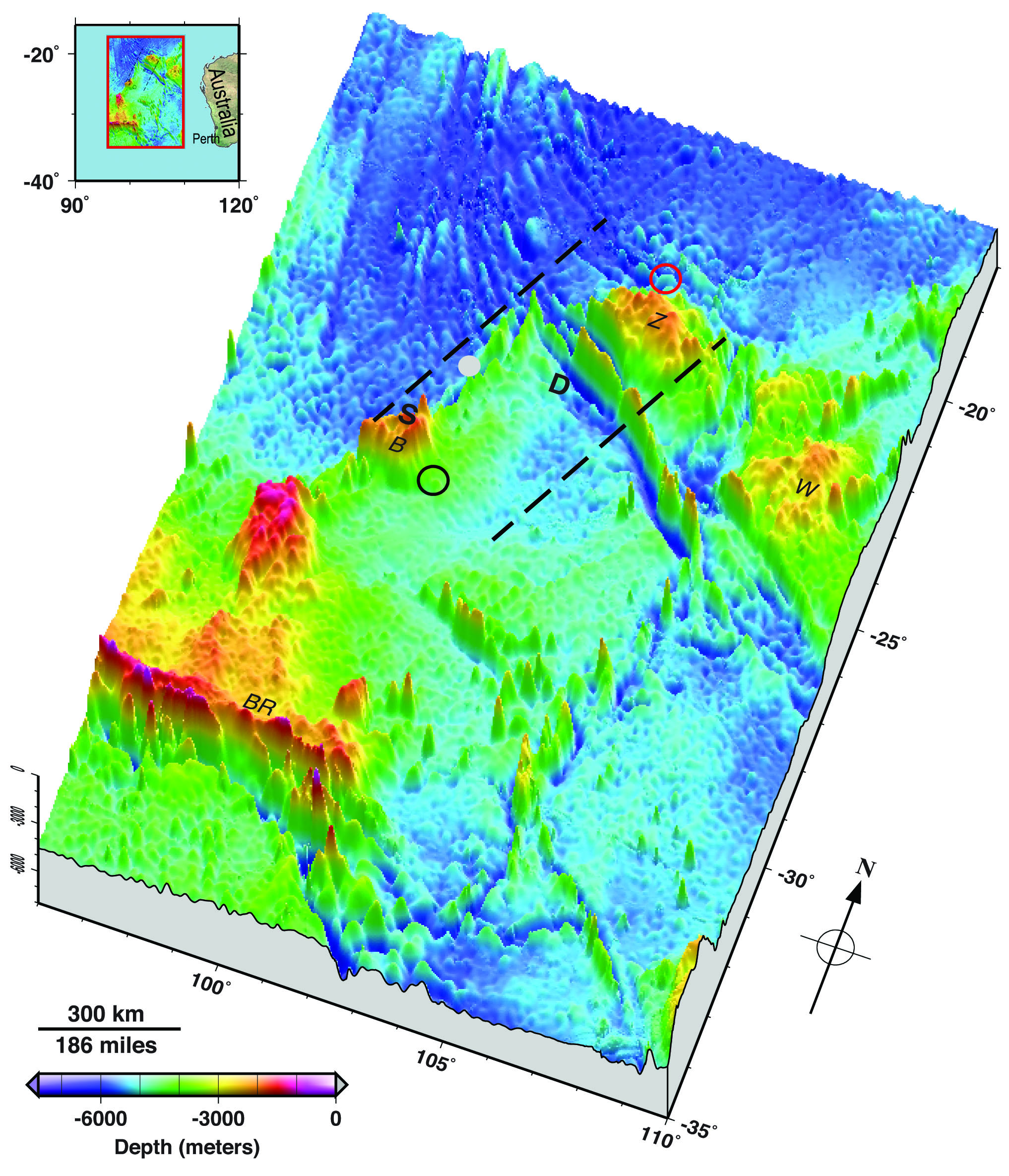 Seafloor experts publish new view of zone where Malaysia ... on ocean depth map, national geographic maps, http google maps, ocean satellite, google marine navigation maps, ocean bathymetry map, ocean wind maps, world underwater relief maps, ocean topography, ocean temperature maps, bathymetry of hawaiian islands maps, ocean bottom maps, very large world maps, ocean world map vector, ocean pacific website, lackawanna pa military maps, bing topographic maps, ocean edge villages map, ocean geography map,